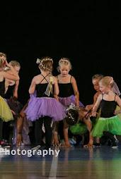 Han Balk Dance by Fernanda-3154.jpg