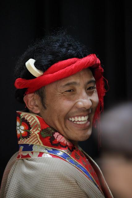 TibetFest 2011 @ Seattle Center House - IMG_0689%2BA72.JPG