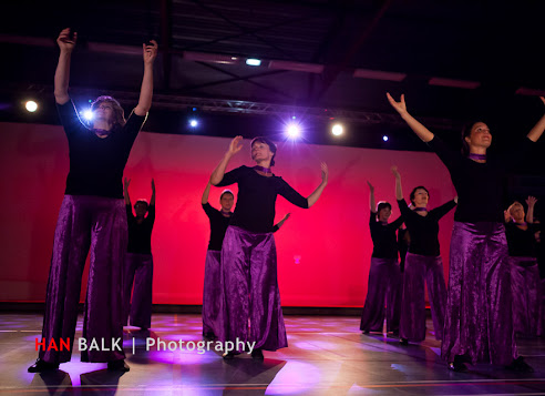 Han Balk Agios Theater Avond 2012-20120630-030.jpg