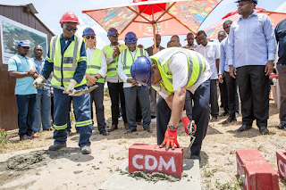 Você Quer Trabalhar Na Cervejas De Moçambique 2021?