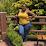 Naisha Waite's profile photo