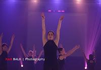 Han Balk Voorster dansdag 2015 avond-3168.jpg