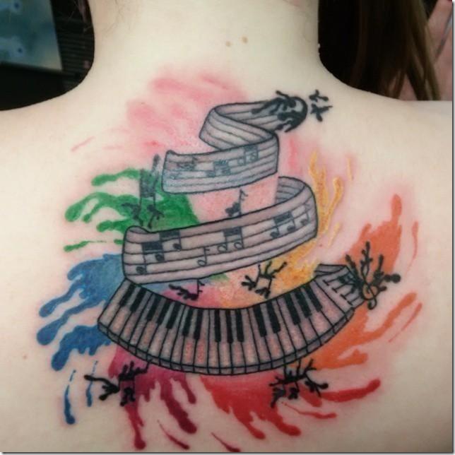tatuajes_de_musica_45