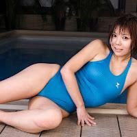 [DGC] 2008.03 - No.562 - Momo Kasuga (春日桃) 040.jpg
