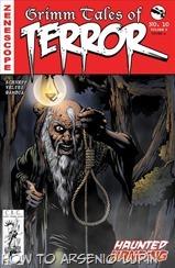 P00013 - Grimm Tales Of Terror v3