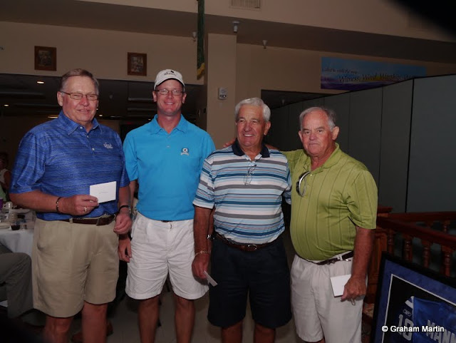 OLGC Golf Auction & Dinner - GCM-OLGC-GOLF-2012-AUCTION-045.JPG