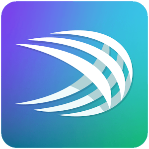 SwiftKey Keyboard + Emoji v5.3.3.67 (All Version)