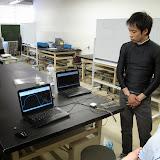 2014 Japan - Dag 2 - IMG_1314.JPG