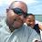 Eric Mohan's profile photo