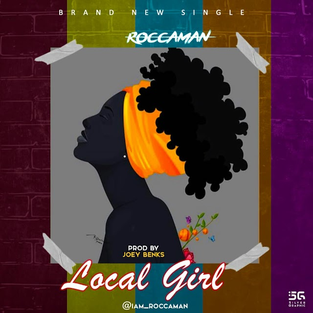 [BangHitz] [MUSIC] Roccaman - Local Girl