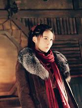 Legend of Night China Drama