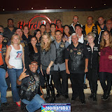 AfterPartyGarageSaleHardRockCafe4May2012