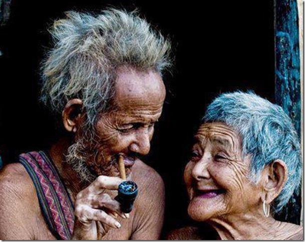 ancianos-enamorados
