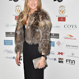 OIC - ENTSIMAGES.COM - Carmen Jorda  at the  Zoom F1 - charity auction & reception in London 5th February 2016  Photo Mobis Photos/OIC 0203 174 1069