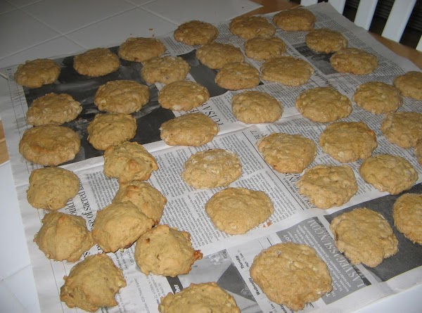 Combine flour, salt, baking powder and baking soda and add to mixer bowl, mix...