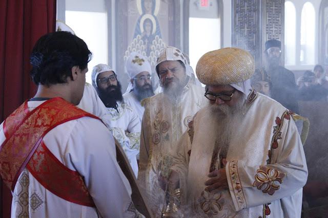 Consecration of Fr. Isaac & Fr. John Paul (monks) @ St Anthony Monastery - _MG_0690.JPG