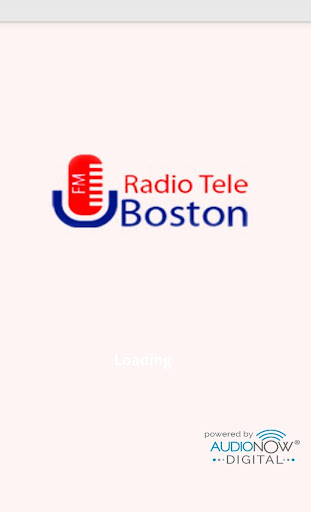 Radio Teleboston