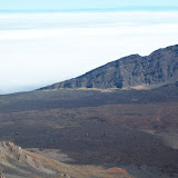 Hawaii Day 8 - 114_2166.JPG