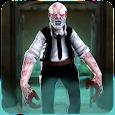 Erich Sann : horror games at the academy icon