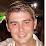 Fabio Erick Santana's profile photo