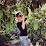 sahar hoseini's profile photo