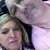 Beverly Huddart's profile photo