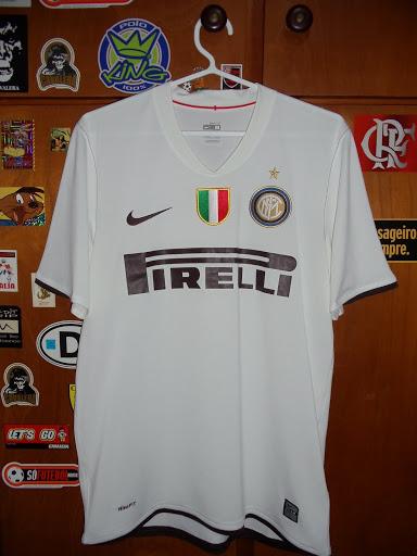 Inter de Milão 2008-09 II 01.JPG
