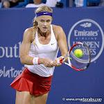 W&S Tennis 2015 Friday-6-3.jpg