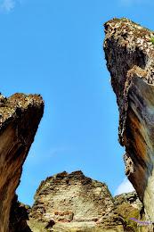 java bali lombok 22mei-2juni 2014 nik 027