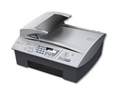 Get Brother MFC-5440CN printer driver software