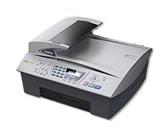 Get Brother MFC-5440CN printer driver software