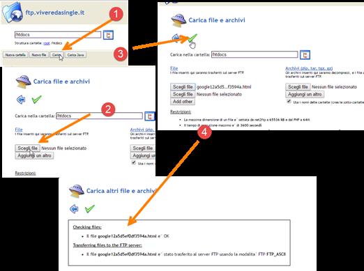verifica-search-console-wordpress