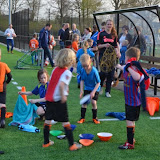 Welpenvoetbal april 2014 - DSC_0141%2B%255B800x600%255D.jpg