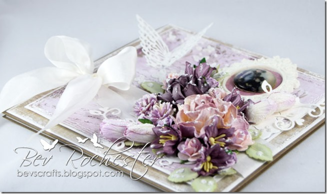 bev-rochester-vintage-butterfly2
