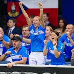 Team Czech Republic - 2015 Fed Cup Final -DSC_9084-2.jpg