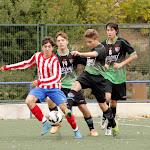 Morata 2 - 0 Casarrobuelos   (45).JPG