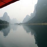 Yangshuo (Chine)