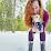 Samantha Dickinson's profile photo