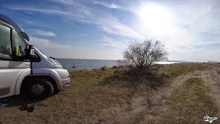 vlcsnap-2015-03-17-20h03m26s73