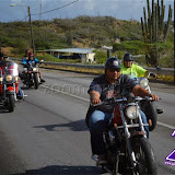 NCN & Brotherhood Aruba ETA Cruiseride 4 March 2015 part1 - Image_114.JPG