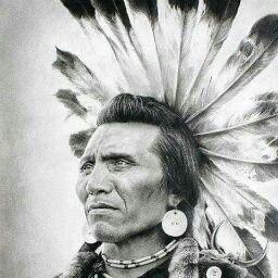 Raymond Eagle