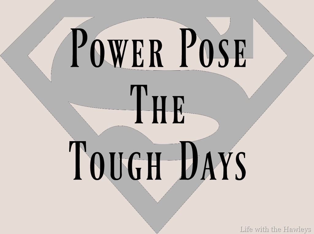 [Power+Pose-+Life+with+the+Hawleys%5B2%5D]
