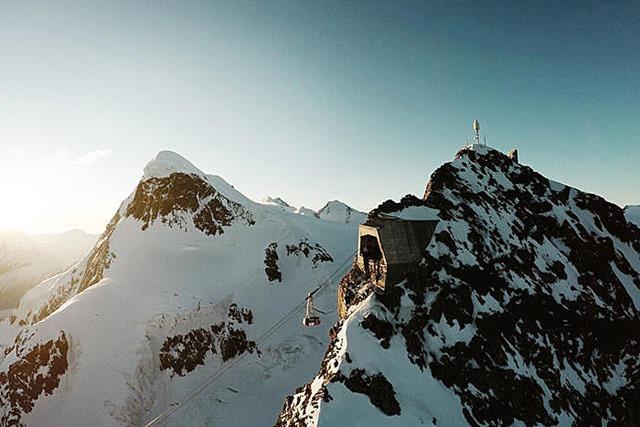 Matterhorn_Glacier_Paradise