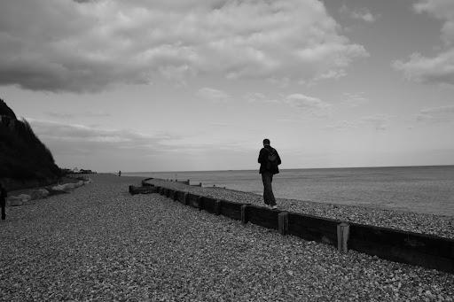 0903 048 Dover, England