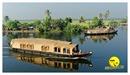 DSC_0031_keralapix.com_Alleppey