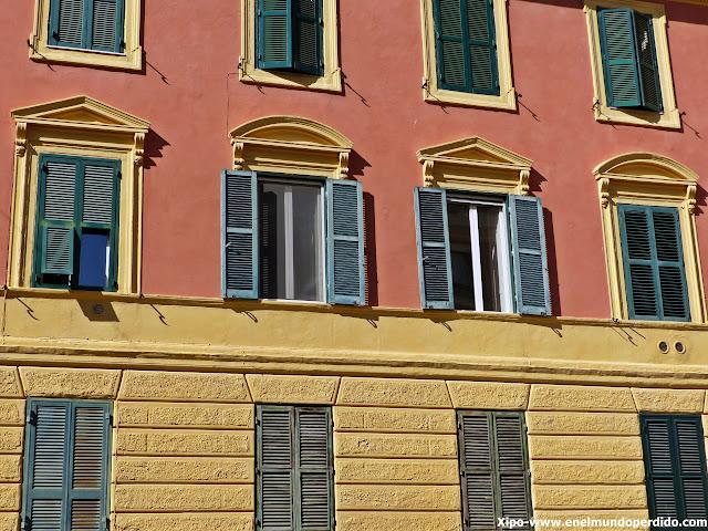 ventanas-casa-roma.JPG