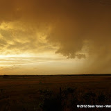 05-04-12 West Texas Storm Chase - IMGP0988.JPG