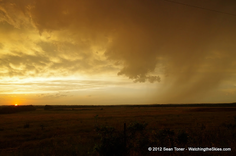 05-04-12 West Texas Storm Chase - IMGP0988.JPG