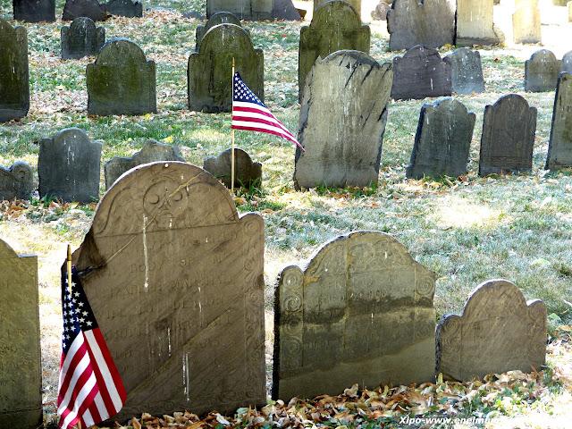 cementerio-boston.JPG