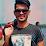 Usman Qureshi's profile photo